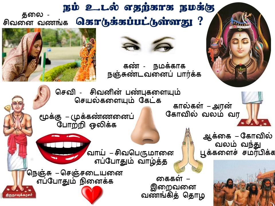http://www.saivasamayam.in/wp-content/uploads/2017/03/Slide36.jpg