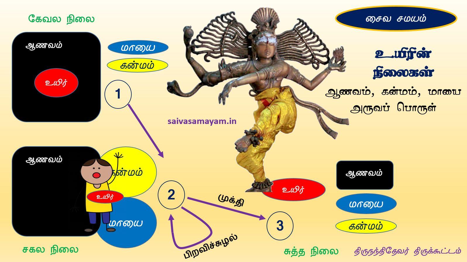 http://www.saivasamayam.in/wp-content/uploads/2017/04/thumbnailpic2.jpg