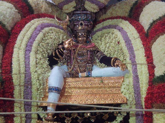 http://www.saivasamayam.in/wp-content/uploads/2018/03/IMG_20150626_212557.jpg