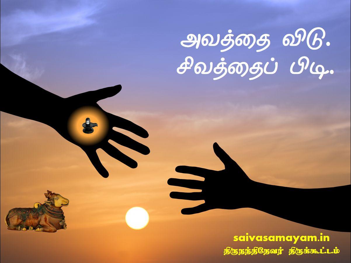 http://www.saivasamayam.in/wp-content/uploads/2018/03/Sivathaipidi.jpg