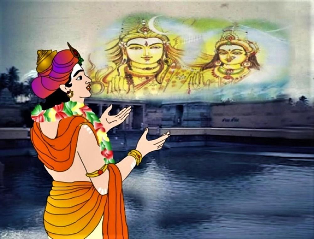 http://www.saivasamayam.in/wp-content/uploads/2018/08/Sundarar-in-Sirkazhi-shiva-temple-1-1.jpg