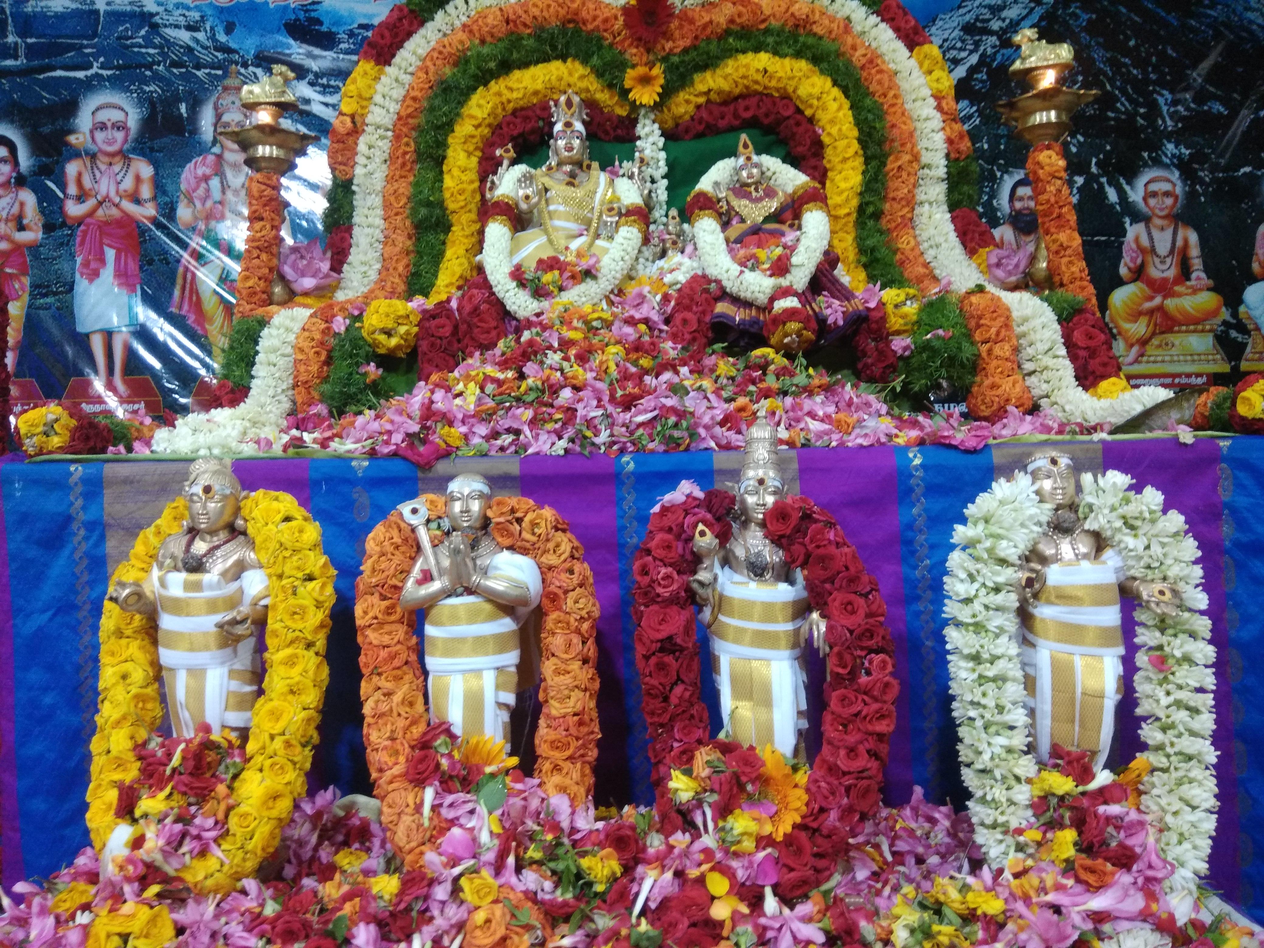 http://www.saivasamayam.in/wp-content/uploads/2019/06/IMG_20190623_140710.jpg