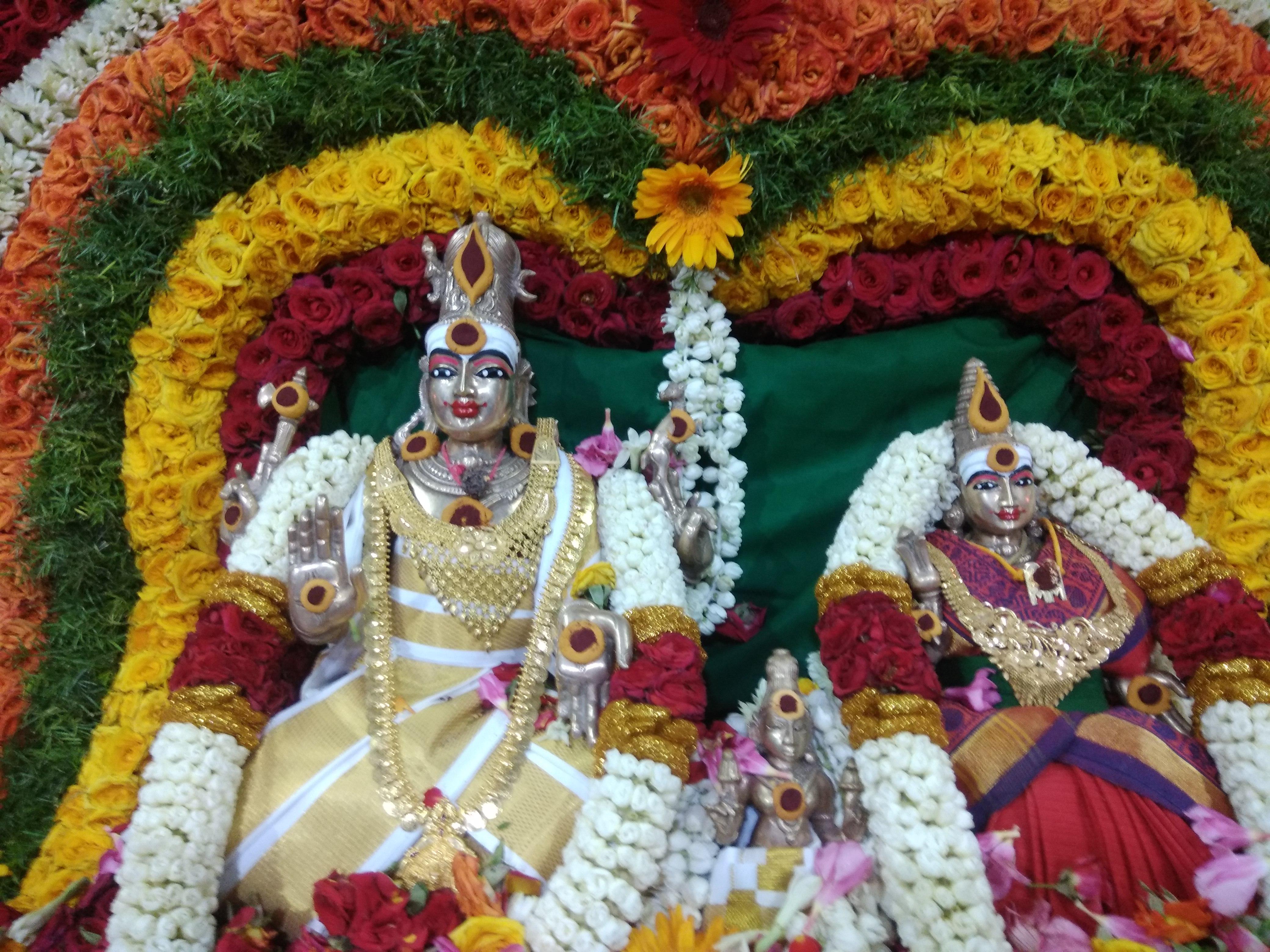 http://www.saivasamayam.in/wp-content/uploads/2019/06/IMG_20190623_140731.jpg