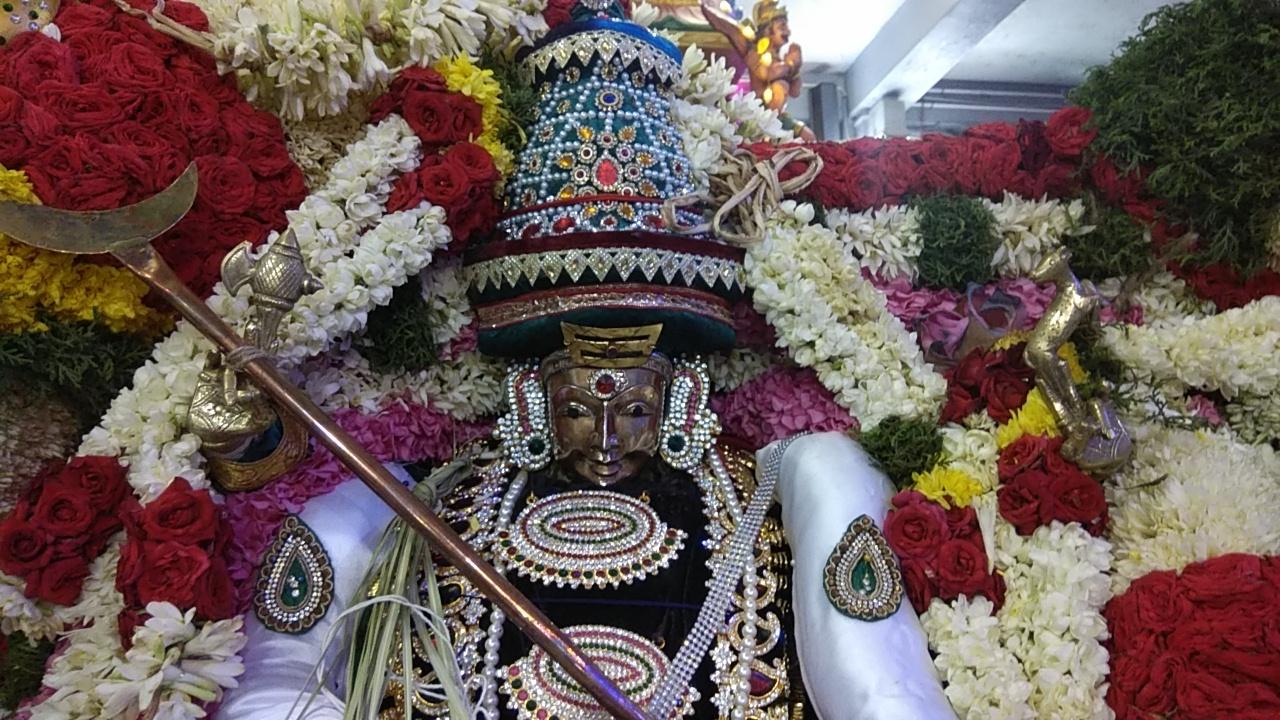 http://www.saivasamayam.in/wp-content/uploads/2019/07/IMG_20190711_005552.jpg