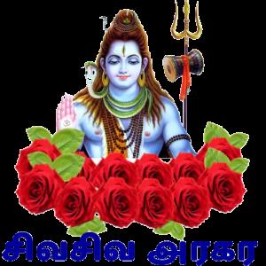 09-Shiva